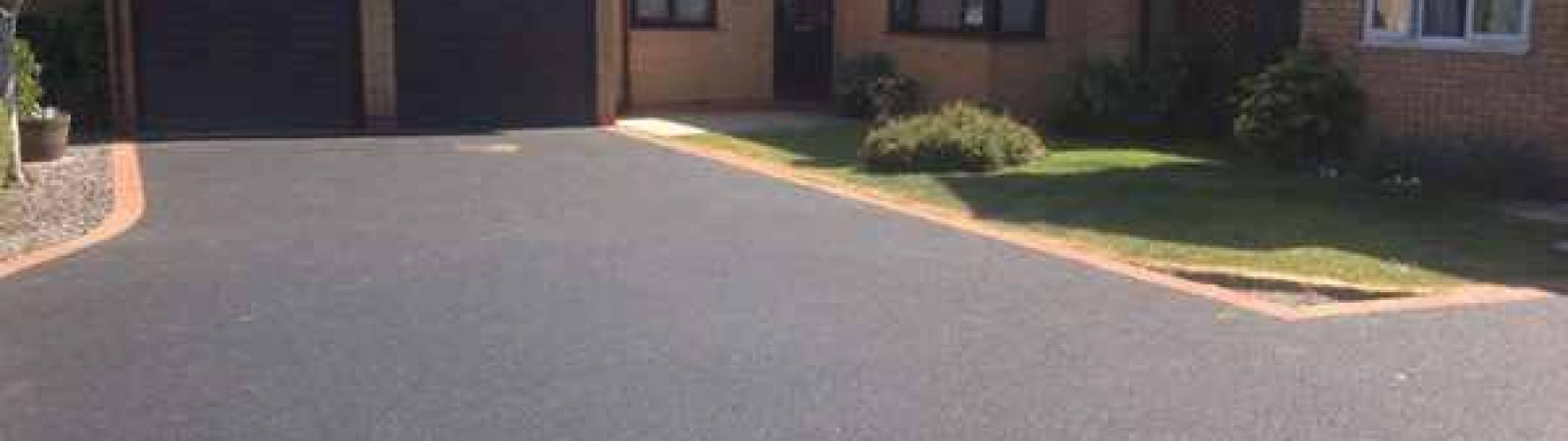 In 2021, are driveways a good investment?