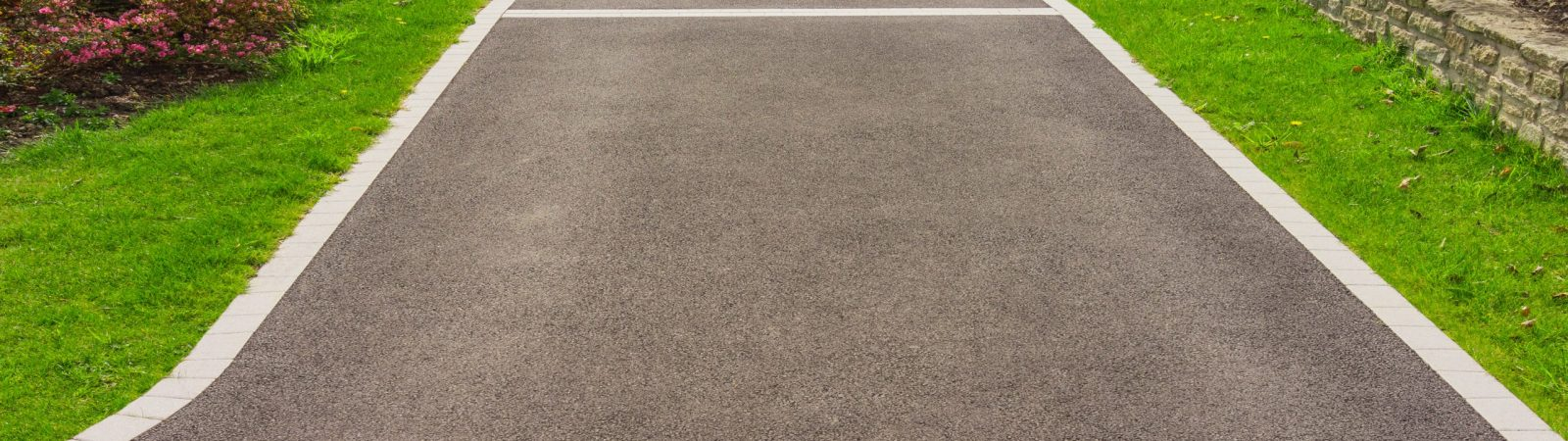 How to soften cold lay tarmac Cardiff Newport